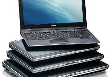 used-laptops