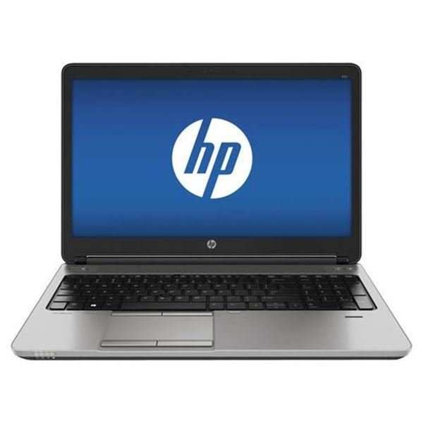 used laptop ,