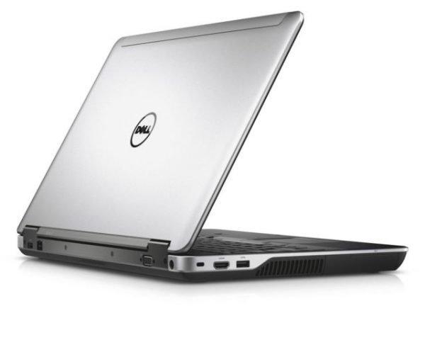Dell latitude E6440 used laptop bangladesh