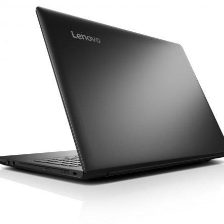 Lenovo IdeaPad 310 7th Gen Core i5 Processor, 4GB DDR4 RAM, 1TB HDD, 2GB DDR5 920MX Graphics, 14″ FHD Display