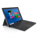 "Microsoft Surface Pro 3 4th Gen Core i7 Processor, 8GB DDR3 RAM, 512GB NVme SSD, 13.3"" 2K Touch Display"